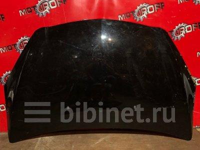 Купить Капот на Mazda Premacy CWEFW LF-VD  в Красноярске