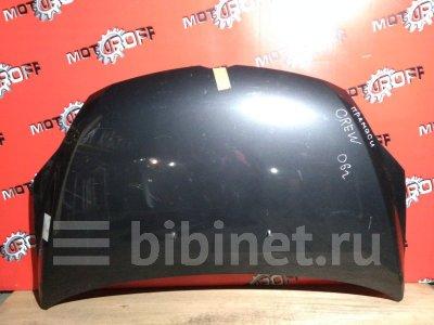 Купить Капот на Mazda Premacy CREW L3  в Красноярске