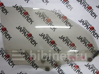 Купить Стекло боковое на Toyota Mark II JZX90 1JZ-GE переднее правое  в Омске