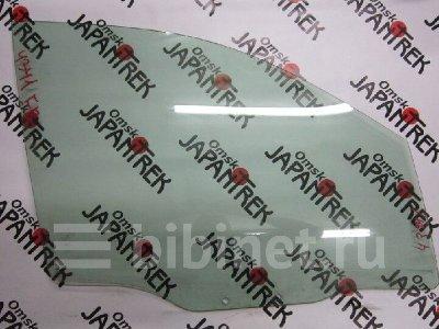 Купить Стекло боковое на Mitsubishi RVR N61W 4G93 переднее правое  в Омске