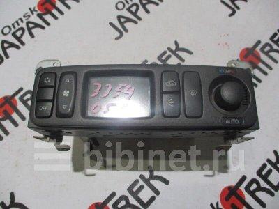 Купить Блок управления климат-контролем на Mitsubishi Challenger K96W 6G72  в Омске