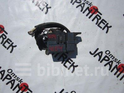 Купить Блок реле и предохранителей на Suzuki Escudo H20A  в Омске