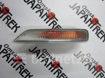 Купить Повторитель в бампер на Nissan Largo VNW30 CD20-T передний левый  в Омске