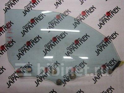 Купить Стекло боковое на Toyota Mark II GX90 переднее правое  в Омске