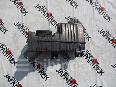 Купить Резонатор воздушного фильтра на Honda CR-V RD1 B20B  в Омске