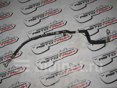 Купить Шланг кондиционера на Honda CR-V RD1  в Омске