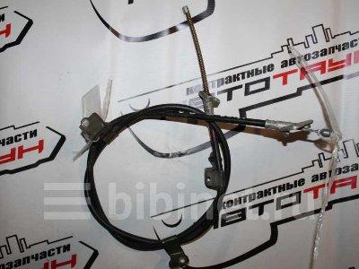 Купить Трос ручника на Toyota IST NCP10 правый  в Омске