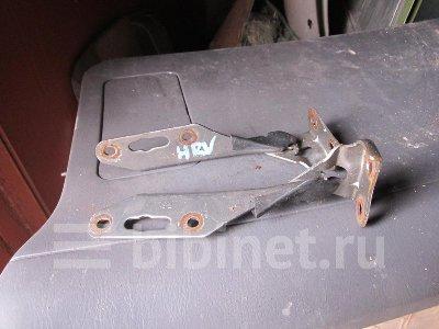 Купить Петлю капота на Honda HR-V GH1  в Новосибирске