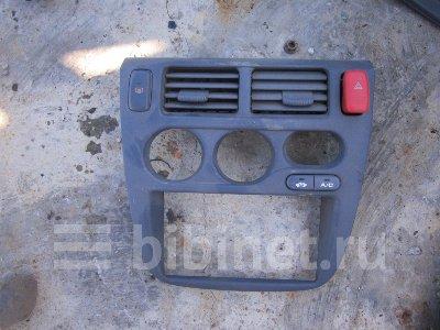 Купить Рамку магнитофона на Honda HR-V GH1  в Новосибирске