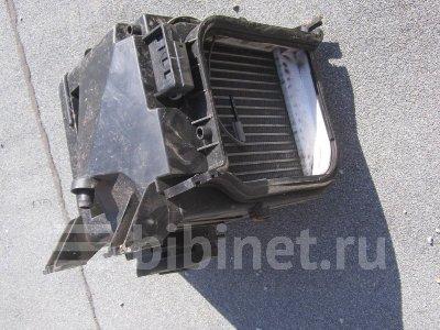 Купить Радиатор кондиционера на Honda HR-V GH1  в Новосибирске