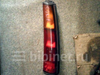 Купить Фонарь стоп-сигнала на Toyota Sprinter Carib AE95G правый  в Красноярске