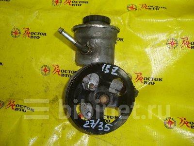 Купить Гидроусилитель на Toyota Vitz 2001г. SCP10 1SZ-FE  в Абакане