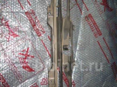 Купить Решетку радиатора на Honda HR-V GH1  в Красноярске