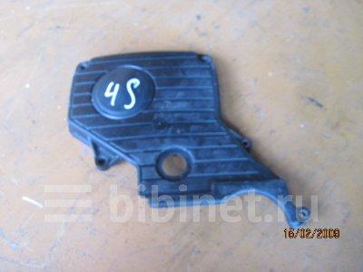 Купить Кожух ГРМ на Toyota Corona ST171 4S-FE  в Красноярске
