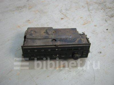 Купить Блок управления климат-контролем на Toyota Mark II 1989г. GX81 1G-FE  в Красноярске