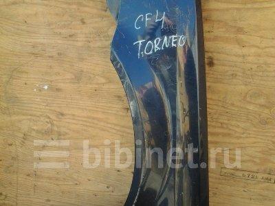Купить Крыло на Honda Torneo CF3 переднее левое  в Абакане