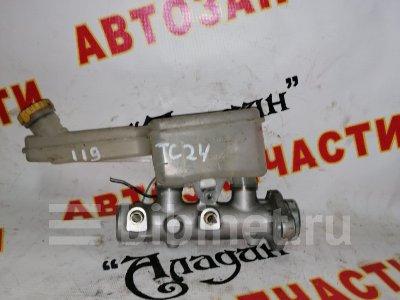 Купить Главный тормозной цилиндр на Nissan Serena TC24  в Абакане