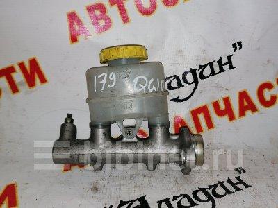 Купить Главный тормозной цилиндр на Nissan Bluebird Sylphy QG10  в Абакане