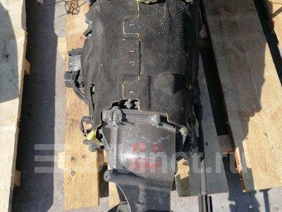 Купить АКПП на Subaru Forester FB20  в Абакане