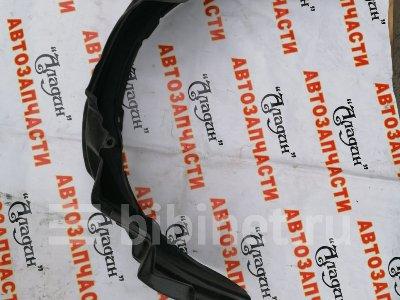 Купить Подкрылок на Toyota Passo KGC10 передний правый  в Абакане