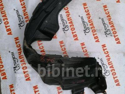 Купить Подкрылок на Toyota Passo KGC10 передний левый  в Абакане