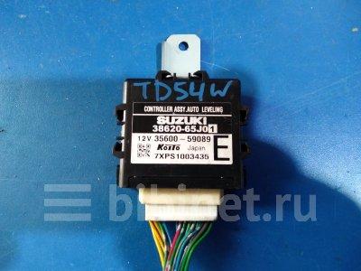 Купить Блок управления освещением на Suzuki Escudo TD54W J20A  в Иркутске