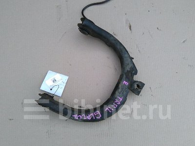 Купить Рычаг подвески на Chevrolet Trailblazer LL8 верхний передний правый  во Владивостоке
