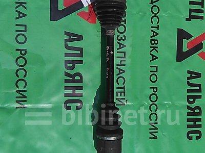 Купить Привод на Honda Civic EU1 D15B передний правый  во Владивостоке