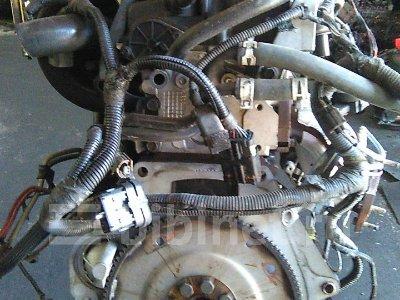 Купить Двигатель на Chrysler PT Cruiser  во Владивостоке