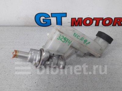 Купить Главный тормозной цилиндр на Toyota Vitz NCP91 1NZ-FE  в Красноярске