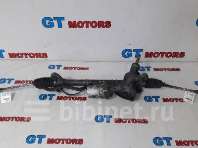 Купить Рулевую рейку на Subaru Legacy Outback BR9 EJ25  в Красноярске