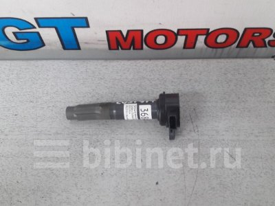 Купить Катушку зажигания на Subaru Legacy Outback BR9 EJ25  в Красноярске