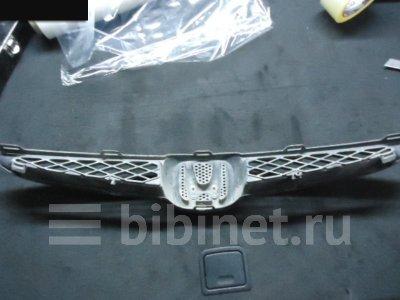 Купить Решетку радиатора на Honda FIT GD1  в Красноярске