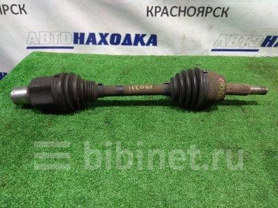 Купить Привод на Ford Explorer передний правый  в Красноярске