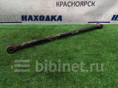Купить Тягу заднюю на Hyundai Elantra XD G4GB заднюю  в Красноярске