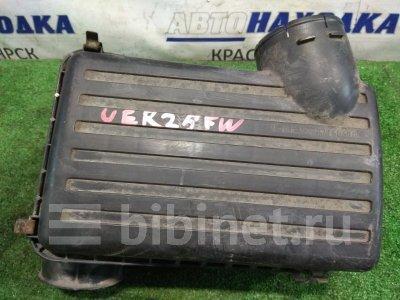 Купить Корпус воздушного фильтра на Isuzu Wizard UER25FW 6VD1  в Красноярске