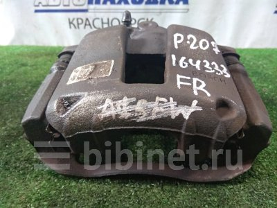 Купить Суппорт на Peugeot 207 EP6 передний правый  в Красноярске
