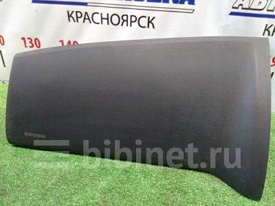 Купить Аирбаг водительский на Suzuki Escudo TD54W J20A передний левый  в Красноярске