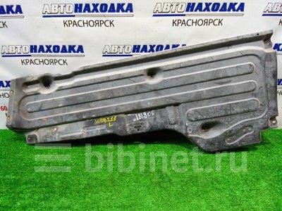 Купить Защиту ДВС на Mercedes-Benz E280 211.054 272.943 переднюю левую  в Красноярске