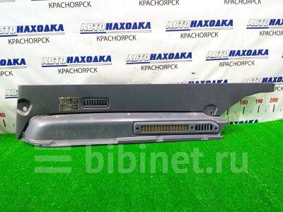 Купить Накладку пластиковую в салон на Toyota Liteace Noah SR40G 3S-FE заднюю правую  в Красноярске