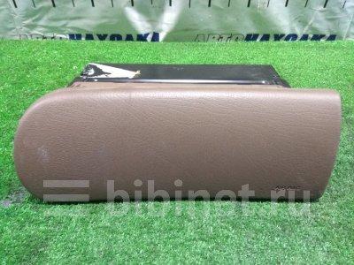 Купить Аирбаг на Chevrolet Trailblazer KC LL8  в Красноярске