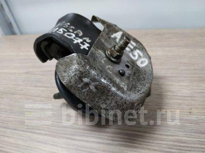 Купить Подушку двигателя на Nissan Elgrand ALE50 VG33E  в Красноярске