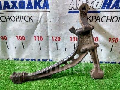 Купить Рычаг подвески на Toyota Estima Emina CXR20G передний левый  в Красноярске