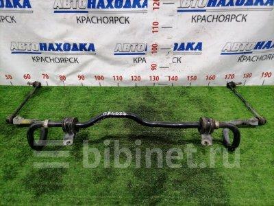 Купить Стабилизатор поперечной устойчивости на Nissan Juke YF15 HR15DE передний  в Красноярске