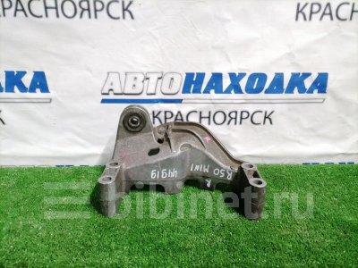 Купить Подушку двигателя на Mini Cooper MINI R50 W10B16A правую  в Красноярске