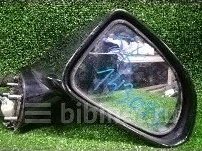 Купить Зеркало боковое на Honda Stream RN6 R18A переднее правое  в Красноярске