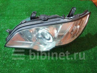 Купить Фару на Subaru Legacy Outback BP9 EJ25 переднюю левую  в Красноярске