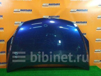 Купить Капот на Mazda Premacy CREW LF-VDS  в Красноярске