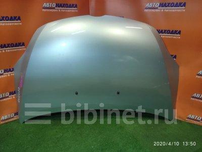 Купить Капот на Mazda Premacy CREW LF-VD  в Красноярске