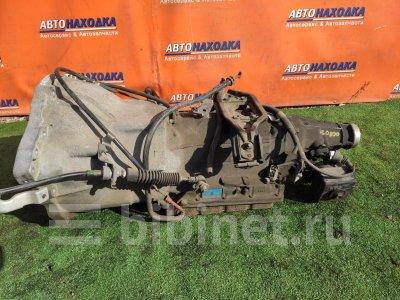 Купить АКПП на Toyota Estima Emina 2TZ-FE  в Красноярске